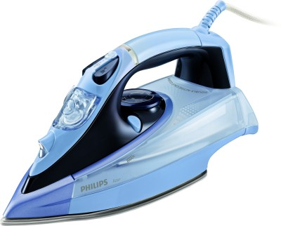 Philips GC4865 Steam Iron