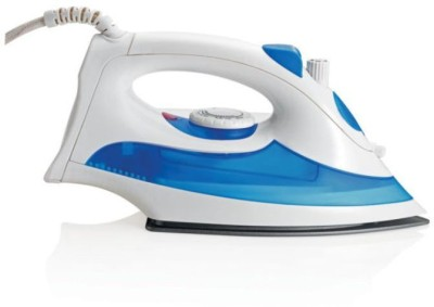 Premier Emerald PSI-01 1200W Steam Iron