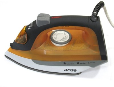 Arise AO SR 1800W Steam Iron