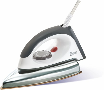Oster GCSTDR1805 Iron