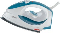 Oster GCSTBS 5805-449 Steam Iron(Multicolor)