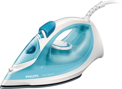 Philips-GC-1028-Steam-Iron