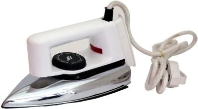 Speed-waves-Popular-SW2-750W-Dry-Iron