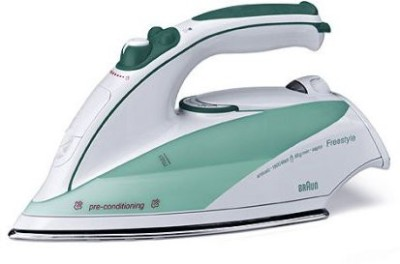 Braun-BRN-TS5510-200W-Steam-Iron