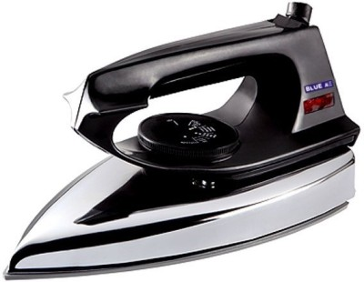 Blue-Me-Swift-750W-Dry-Iron