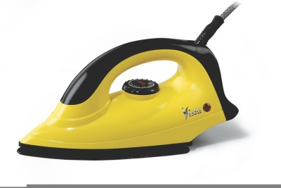Lords Vista Dry Iron