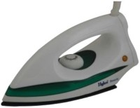 Hylex Auto Beauty Dry Iron(White)