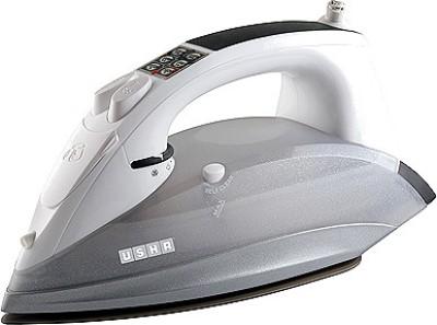 Usha Techne 4000 2400W Steam Iron