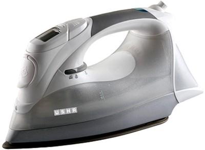 Usha Techne 3000 Steam Iron