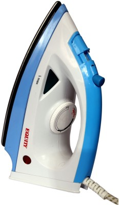 Equity-EQI-601-1200W-Steam-Iron