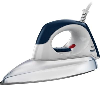 Philips GC 101 Iron