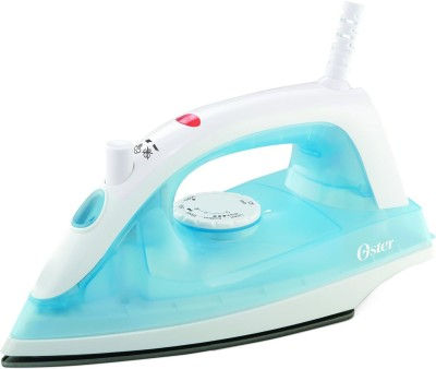Oster-4405-1400W-Steam-Iron