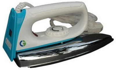 Crompton-Greaves-Ed-Plus-750W-Dry-Iron