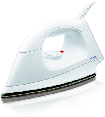 Philips HI113 1000W Dry Iron