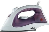 Cariboo CBX 6 Steam Iron(Purple)