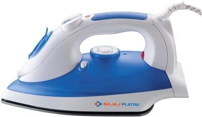 Bajaj Platini PX 14 I Iron