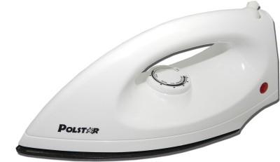 Polstar-DX21-750W-Dry-Iron