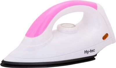 Hytec Esteela 750W Dry Iron