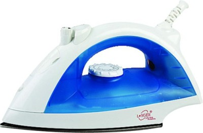 Longer L-786 Steam Iron