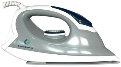 Crompton Greaves CG DM1 Plus Iron
