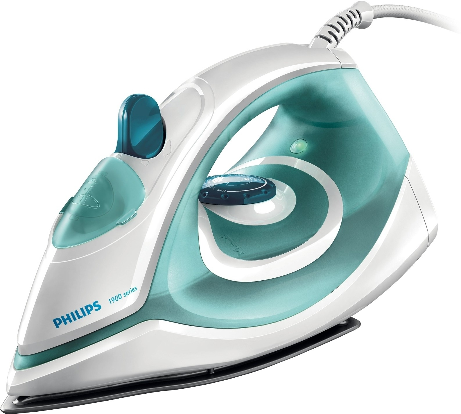 Deals - Delhi - Dry and Steam Iron <br> From Philips<br> Category - home_kitchen<br> Business - Flipkart.com