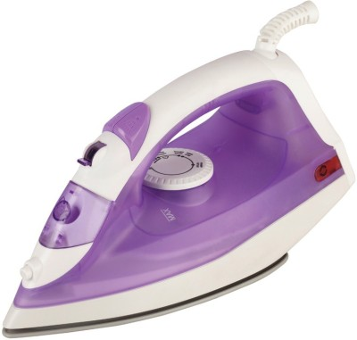 Kenstar-Swift-1200W-Steam-Iron