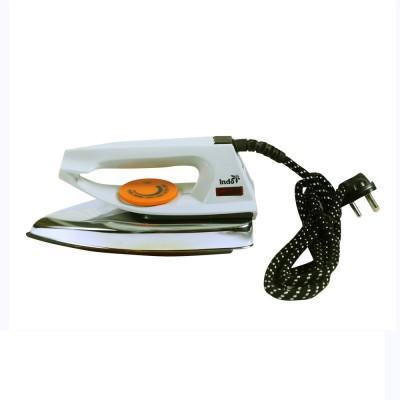 Indo-Pulse-750W-Dry-Iron
