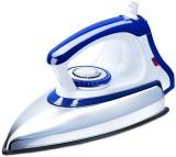 Apex National Light Weight Iron-1 Dry Ir...