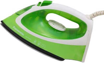 Panasonic-PA-NI-P250T-1300W-Steam-Iron