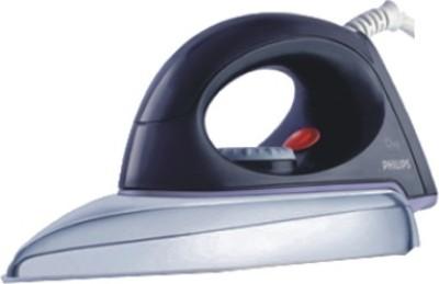Philips GC83 Dry Iron