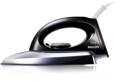 Philips Diva GC83 750W Dry Iron