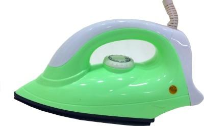 Happy-Home-Verna-750W-Dry-Iron