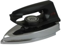 Hylex Auto Supreme Dry Iron(Black)
