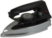 Hylex Auto Supreme Dry Iron(Black)