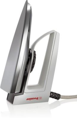 Premier Cute PDI-03 750W Dry Iron