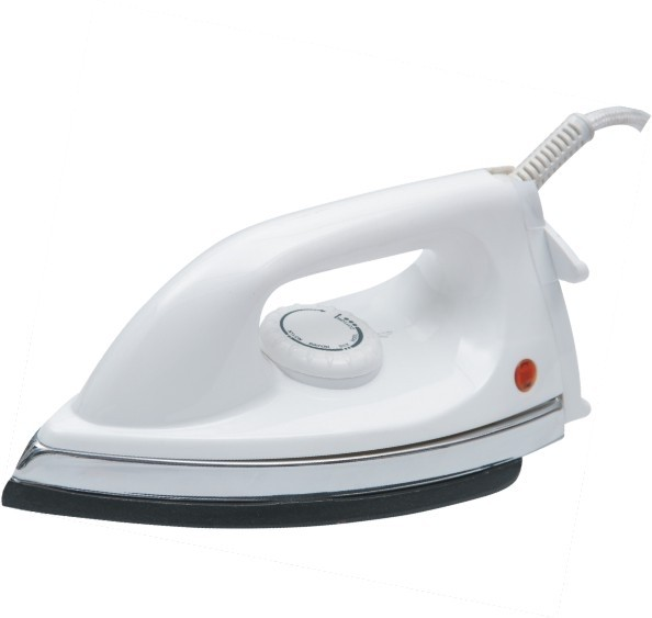 View Magic Surya p-402 Dry Iron(White) Home Appliances Price Online(Magic Surya)