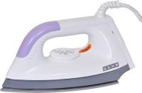 Usha EI1602 Dry Iron(Purple)