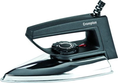 Crompton Greaves CG-RD Dry Electric iron
