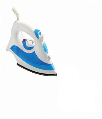 Polar Ultimate 1200W Steam Iron