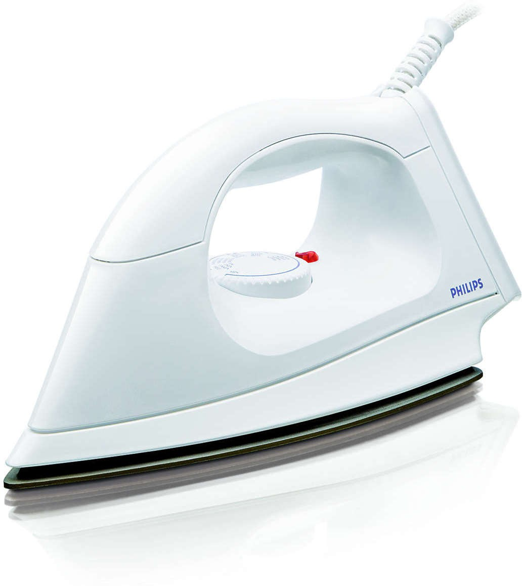 Deals - Gurgaon - Dry & Steam Irons <br> Philips<br> Category - home_kitchen<br> Business - Flipkart.com