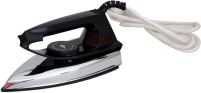 Speed-waves-Regular-SW1-Dry-Iron