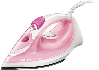 Philips GC-1022 Steam Iron