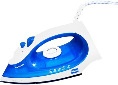 Inext-IN-901-2000W-Steam-Iron