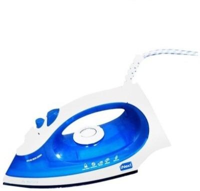 Inext IN-801ST2 1200W Steam Iron