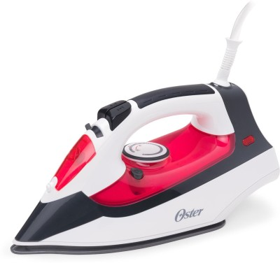Oster 4420 2000W Steam Iron