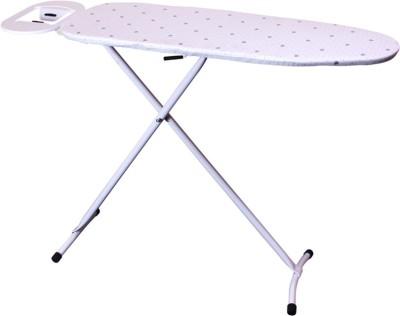 Peng Essentials Ironing Board