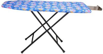 Brats N Angels Digital Print (120x45 cm) with Height Adjuster-1 Ironing Board