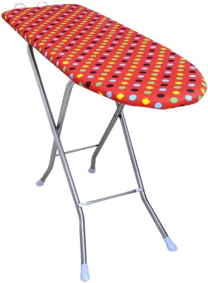 curve Ironing Board