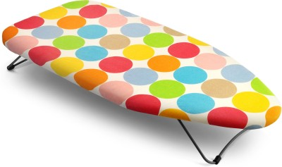 Bonita Mini Ironing Board