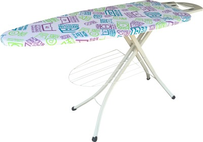 Synergy Extra Large Ironing Board